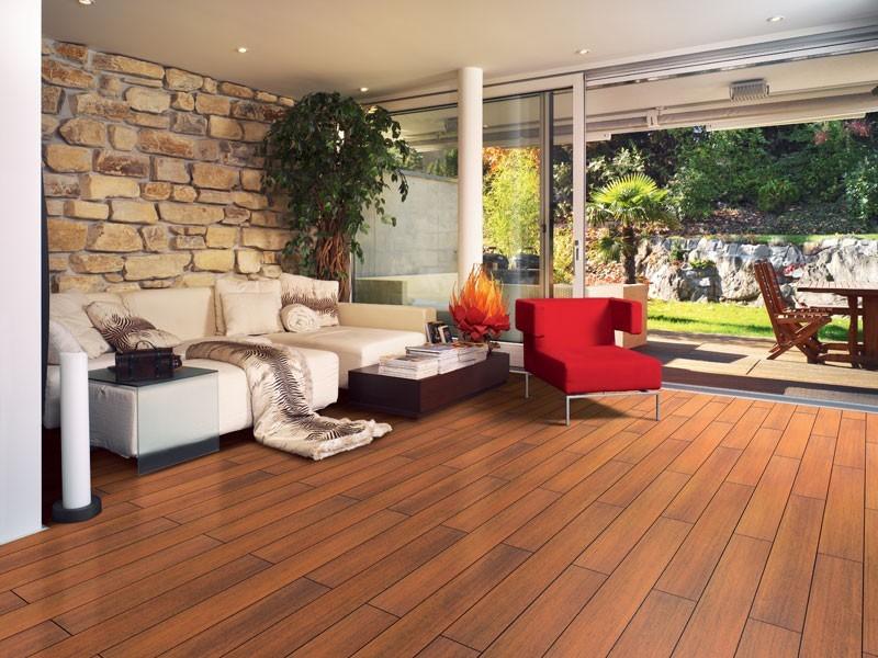 Sàn gỗ Gõ Đỏ, ván sàn gỗ Gõ Đỏ giá rẻ nhất Hà Nội và sàn Lim