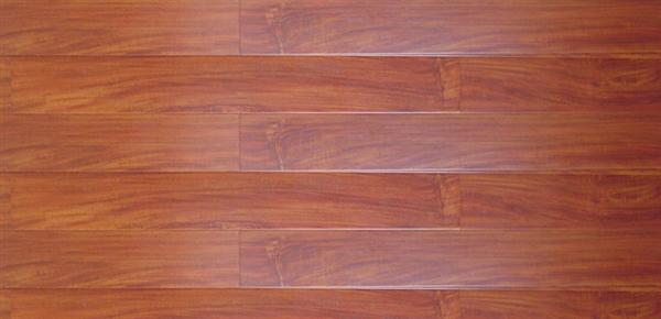 sàn gỗ tự nhiên Nguyễn Kim