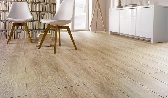 sàn gỗ sồi sàn gỗ tự nhiên