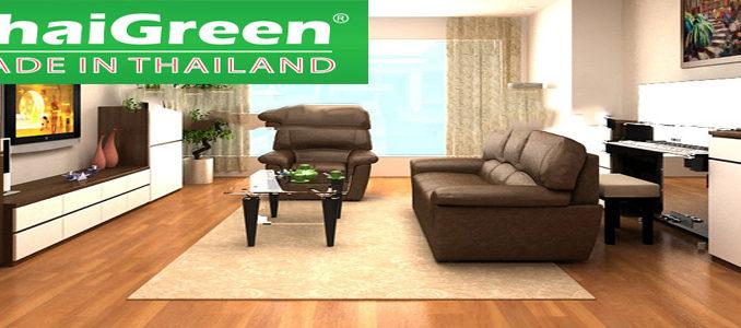 san-go-thai-green