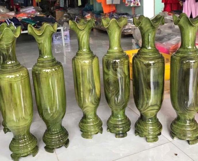 Bán đồ gỗ tượng lục bình giá tốt nhất thị trường Việt Nam